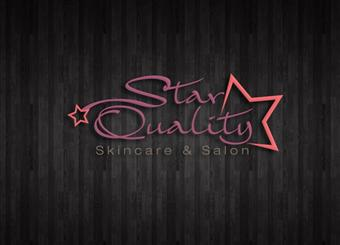 Star quality skincare and salon in quincy ca vagaro for 4 star salon services